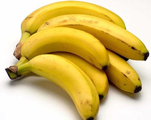 banane4.jpg