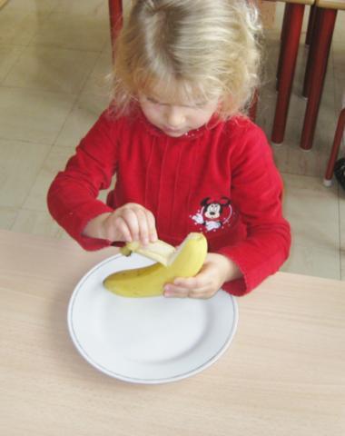 bananesaucitron1.jpg