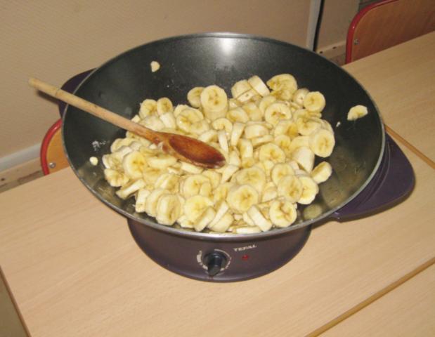 bananesaucitron7.jpg