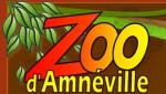 zooamnéville-150x85
