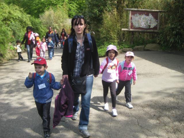 Sortie au zoo d'Amnéville dans - 17 - Sortie au zoo d'Amnéville IMG_4444