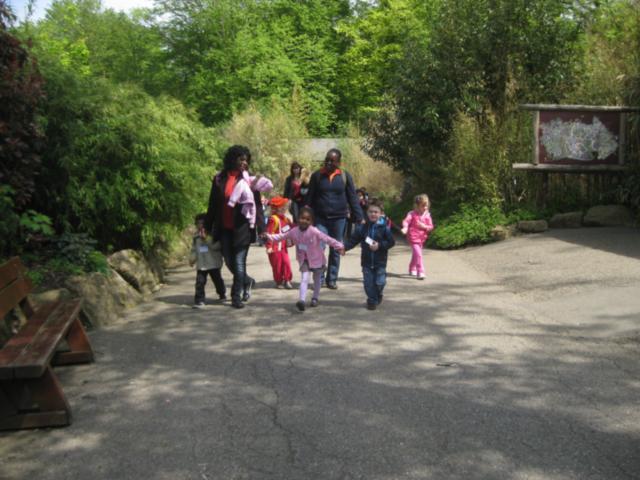 IMG_4445 dans - 17 - Sortie au zoo d'Amnéville